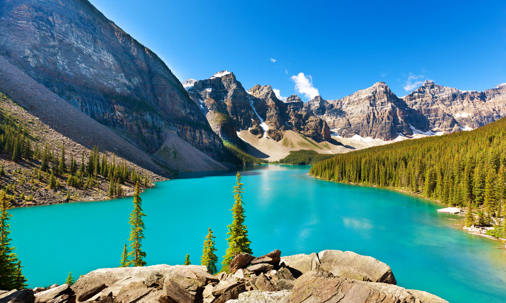 1-Canadian-Rockies