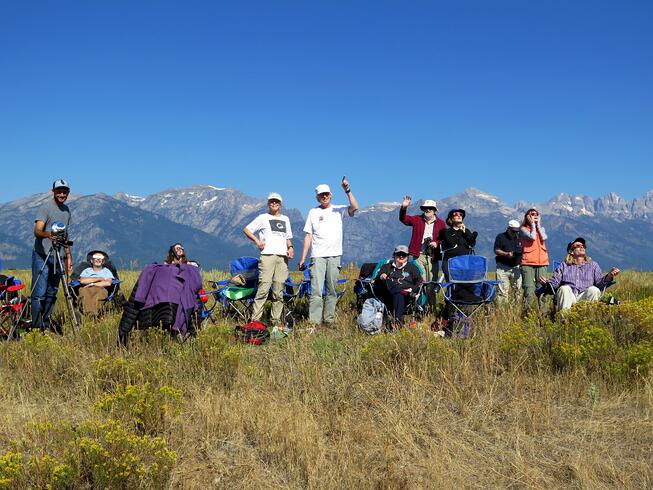 Marybeth Haas GrandTeton Eclipse tour group minus three (1).jpg