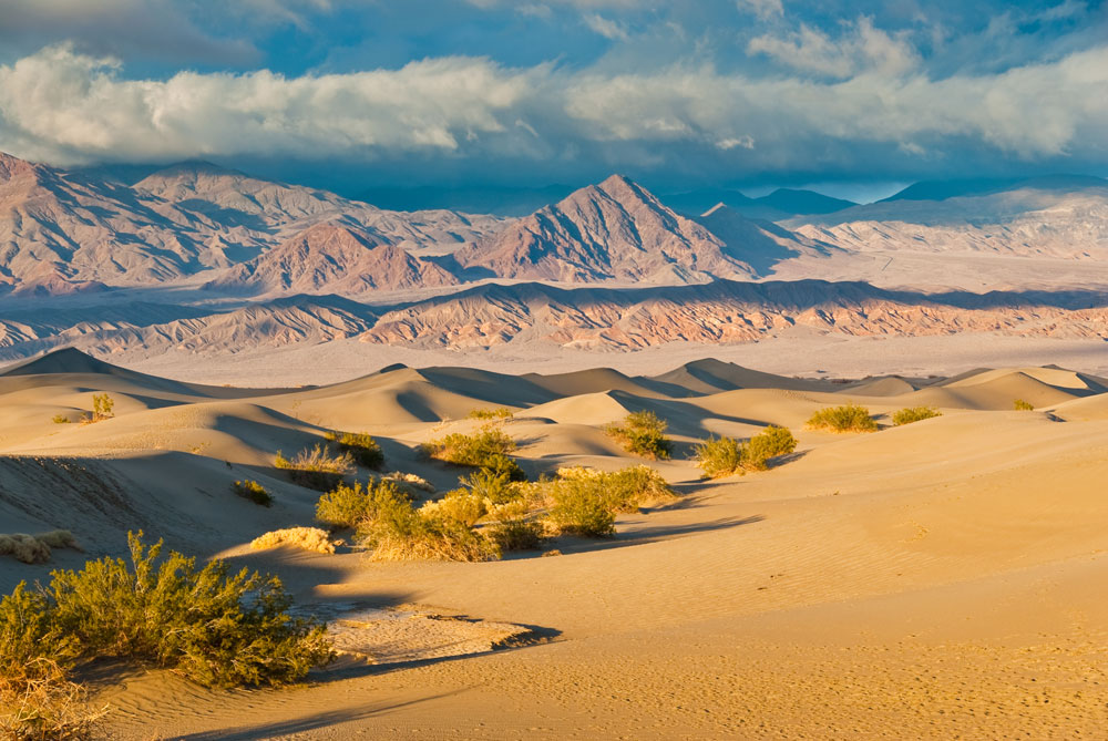 Death-Valley-GettyImages-1138500106