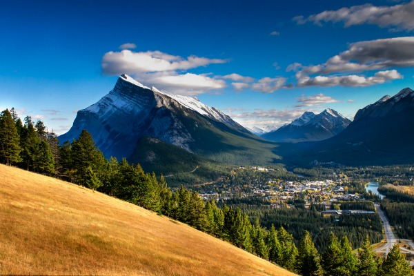 banff-mountainscape
