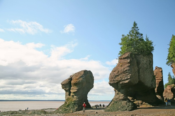 bay-of-fundy-rocks