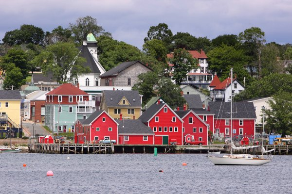 nova-scotia-houses