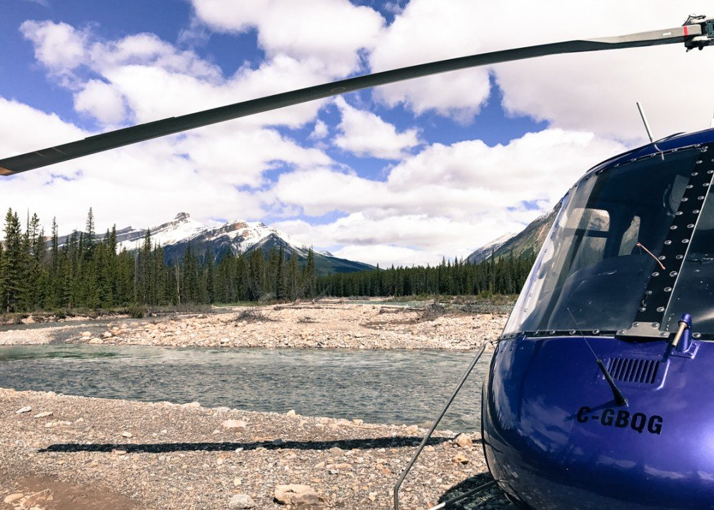 rockies-helicopter-canada-23