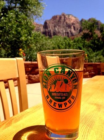 zion-canyon-brew-pub